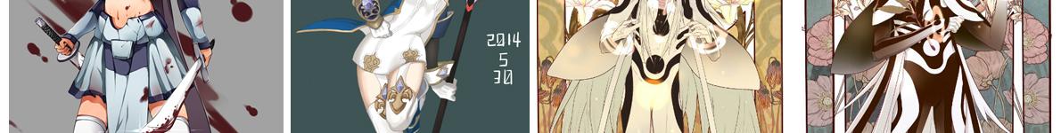 插画03-大纲+作品部分_02-11