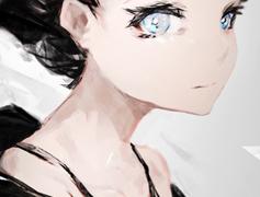 Parallax Animations